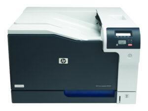 HP Color LaserJet Professional CP5225n Laser