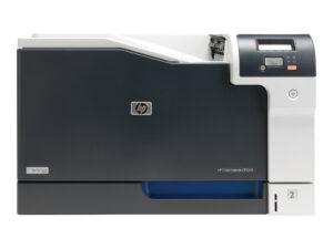 HP Color LaserJet Professional CP5225dn Laser