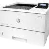 HP LaserJet Pro M501dn Laser EAN 0725184117596