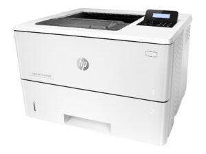 HP LaserJet Pro M501dn Laser