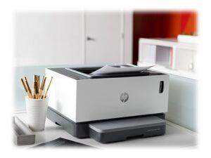 HP S/H Printere
