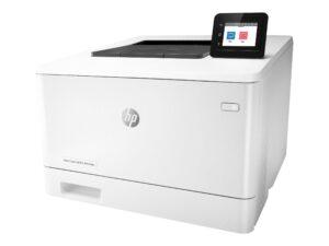 HP Color LaserJet Pro M454dw Laser