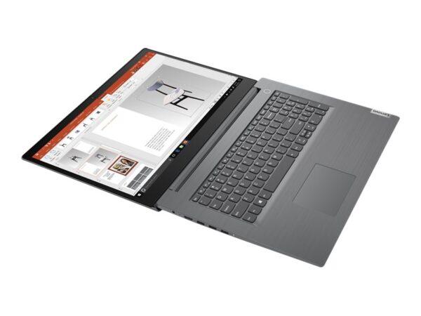 """Lenovo V17 IIL 82GX 17.3"""" I3-1005G1 EAN 0"""
