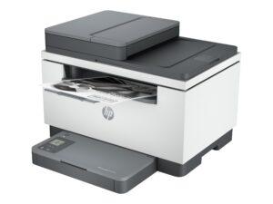 HP LaserJet MFP M234sdn Laser