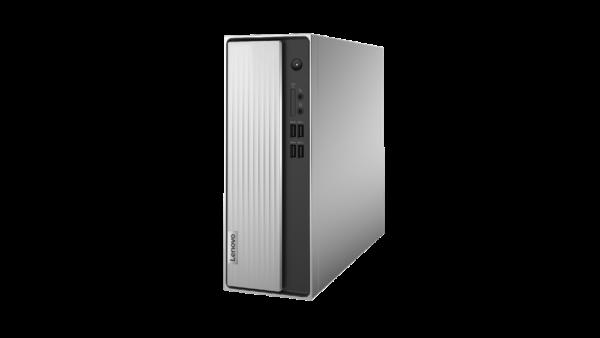 Lenovo IdeaCentre 3 EAN 0195235835449