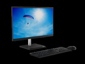 Lenovo V50a-24IMB AIO 23.8″ Intel Core i5-10400