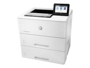 HP LaserJet Enterprise M507x Laser
