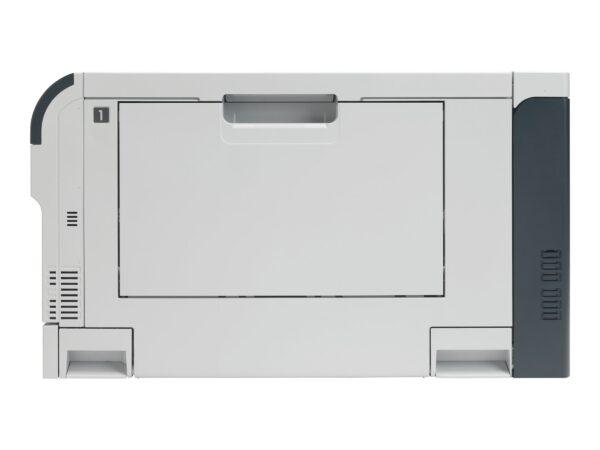 HP Color LaserJet Professional CP5225dn Laser EAN 0884420971603
