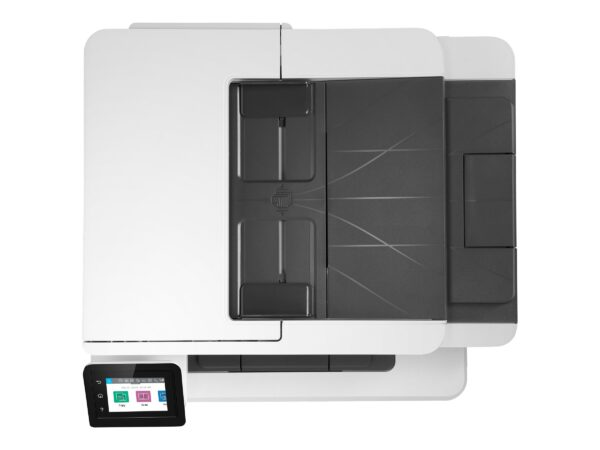 HP LaserJet Pro MFP M428fdw Laser EAN 0192018915053