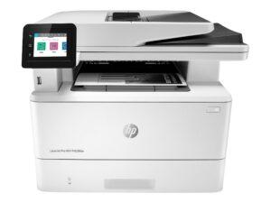 HP LaserJet Pro MFP M428fdw Laser