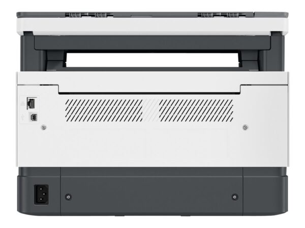 HP Neverstop 1202nw Cartridge-Free Laser Tank Laser EAN 0194441170931