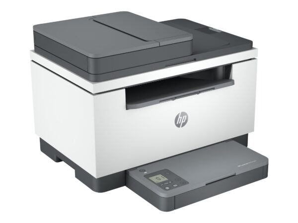 HP LaserJet MFP M234sdn Laser EAN 0194850889486