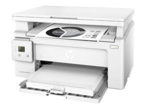 HP LaserJet Pro MFP M130a Laser