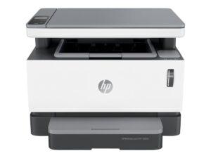 HP Neverstop 1202nw Cartridge-Free Laser Tank Laser