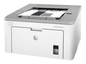 HP LaserJet Pro M118dw Laser