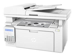 HP LaserJet Pro MFP M130fn Laser