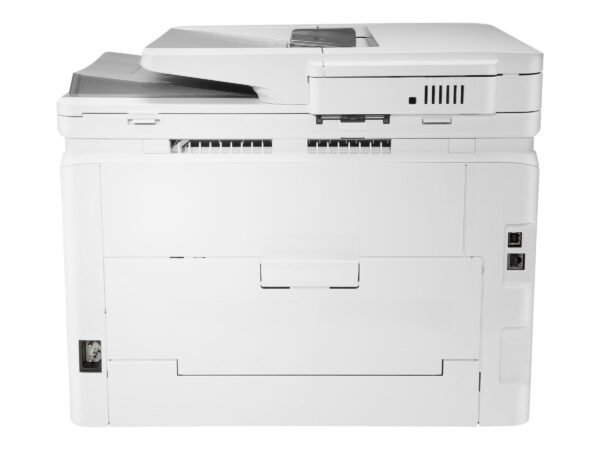HP Color LaserJet Pro MFP M282nw Laser EAN 0193905486571