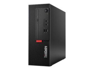 Lenovo ThinkCentre M710e i3-7100