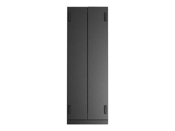 Lenovo ThinkCentre M710e i3-7100 EAN 0192563343028