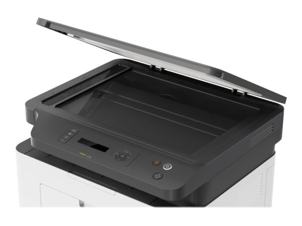 HP Laser MFP 135a Laser EAN 0193015506589