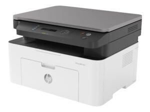 HP Laser MFP 135w Laser