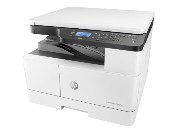 HP LaserJet MFP M442dn Laser EAN 0194441017663