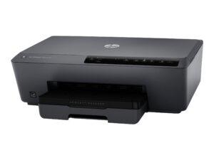 HP Officejet Pro 6230 ePrinter Blækprinter