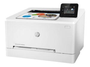 HP Color LaserJet Pro M255dw Laser