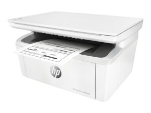 HP LaserJet Pro MFP M28a Laser