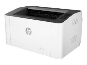 HP Laser 107a Laser