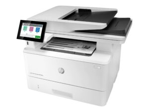 HP LaserJet Enterprise MFP M430f Laser