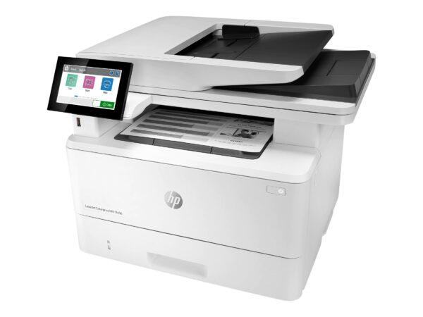 HP LaserJet Enterprise MFP M430f Laser EAN 0193905205479