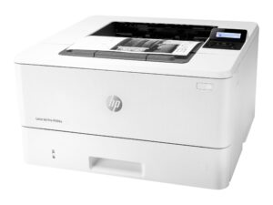 HP LaserJet Pro M304a Laser