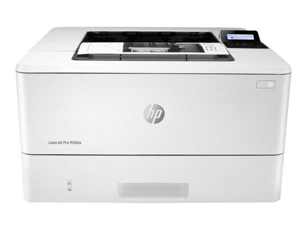 HP LaserJet Pro M304a Laser EAN 0193015512115