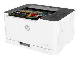 HP Color Laser 150a Laser