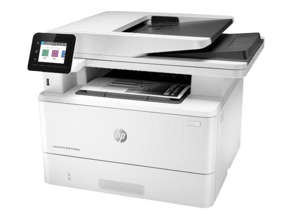 HP LaserJet Pro MFP M428dw Laser EAN 0192018914841