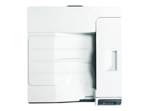 HP Color LaserJet Professional CP5225n Laser EAN 0884420971412