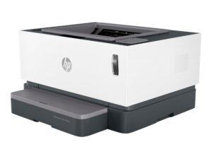 HP Neverstop 1001nw Cartridge-Free Laser Tank Laser