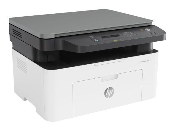 HP Laser MFP 135w Laser EAN 0193015506664