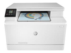 HP Color LaserJet Pro MFP M182n Laser