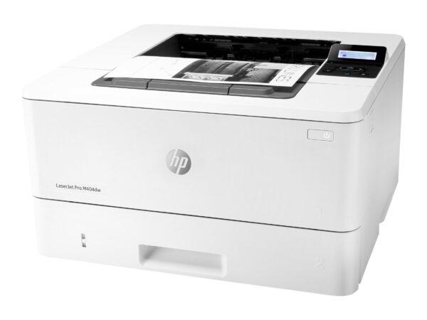 HP LaserJet Pro M404dw Laser EAN 0192018902954
