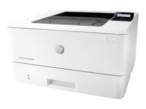 HP LaserJet Pro M404dw Laser