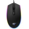 Havit RGB backlit gaming mouse EAN 6939119017965