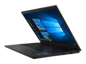 Lenovo ThinkPad E15 20RE 15.6″ I5-10210U 8GB 256GB Intel UHD Graphics Windows 10 Pro 64-bit