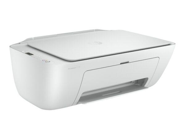 HP Deskjet 2710 EAN 0194441902518
