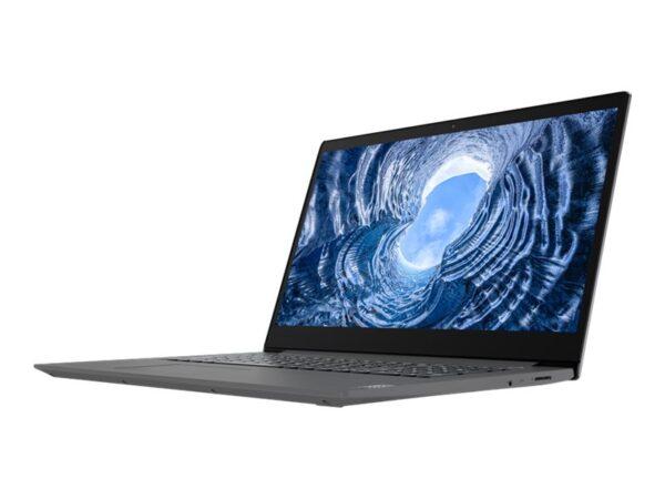 "Lenovo V17 IIL 17.3"" I5-1035G1 8GB 256GB Intel UHD Graphics Windows 10 Pro 64-bit EAN 0195042740493"