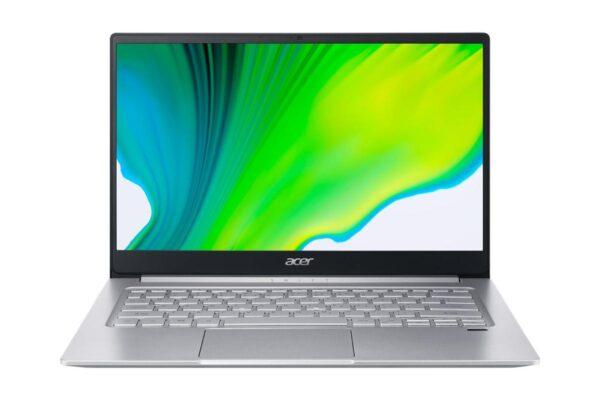 Acer Swift 3 SF314 14 EAN 0