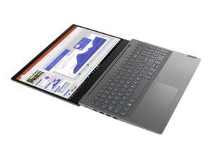 Lenovo V15-IIL 82C5 15.6″ I3-1005G1 8GB 256GB Intel UHD Graphics Windows 10 Pro 64-bit