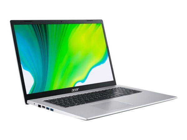 Acer Aspire 3 A317 17.3 EAN 4710886325048