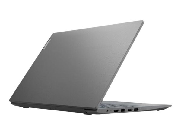 "Lenovo V15-IIL 82C5 15.6"" I3-1005G1 8GB 256GB Intel UHD Graphics Windows 10 Pro 64-bit EAN 0194778446266"